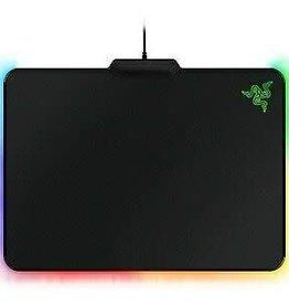 Razer Razer | Firefly Hard Gaming Mat | RZ02-01350100-R3U1