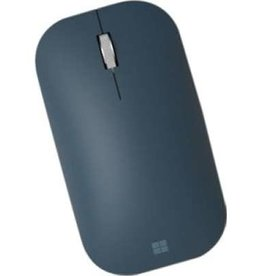 Microsoft Microsoft | Surface Mobile Mouse, Cobalt Blue | KGZ-00021