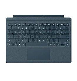 Microsoft Microsoft | Surface Pro SignaTypeCvr (EN) Ice Blue FFQ-00121