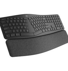 Logitech Logitech | Ergo K860 Bluetooth Wireless Keyboard 920-009166