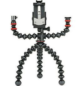 JOBY GripTight Action Kit JB01515