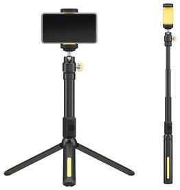 Black Eye Filming Handle and Tripod BKE-FM001