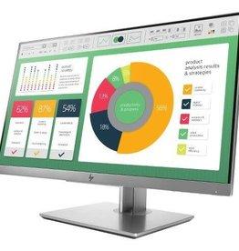 "HP HP | EliteDisplay E223 21.5"" | 5ms | 1080p | Monitor | 1FH45A8#ABA"