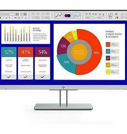 "HP HP Elitedisplay E243P 23.8"" Sureview Monitor 5FT13A8#ABA"