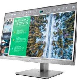"HP HP EliteDisplay E243 24"" Monitor 1FH47A8#ABA"