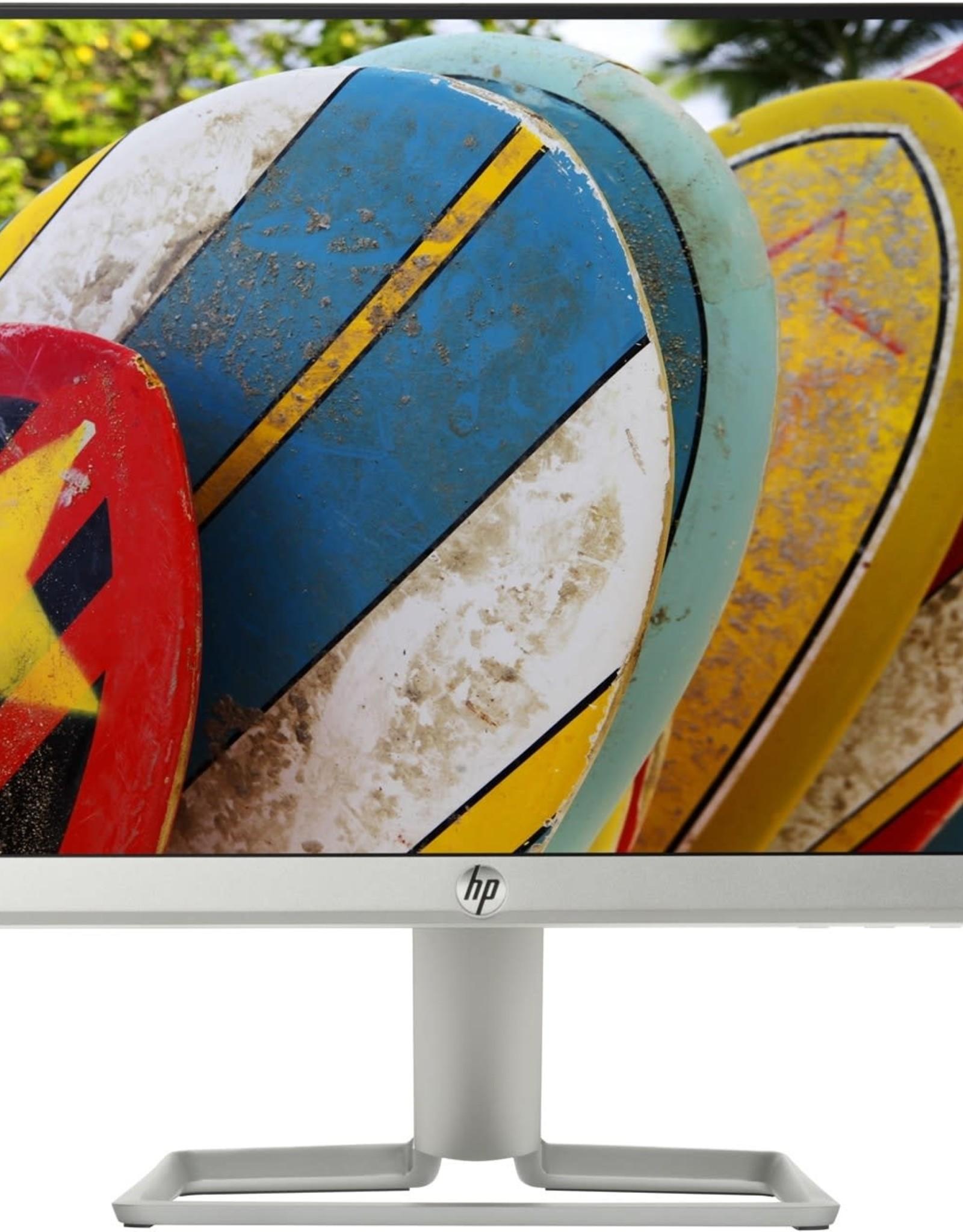 HP HP 22FW Display 21.5-inch LED 3KS60AA#ABA