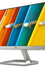 HP HP 22F Display 21.5 Inch LCD 2XN58AA#ABA