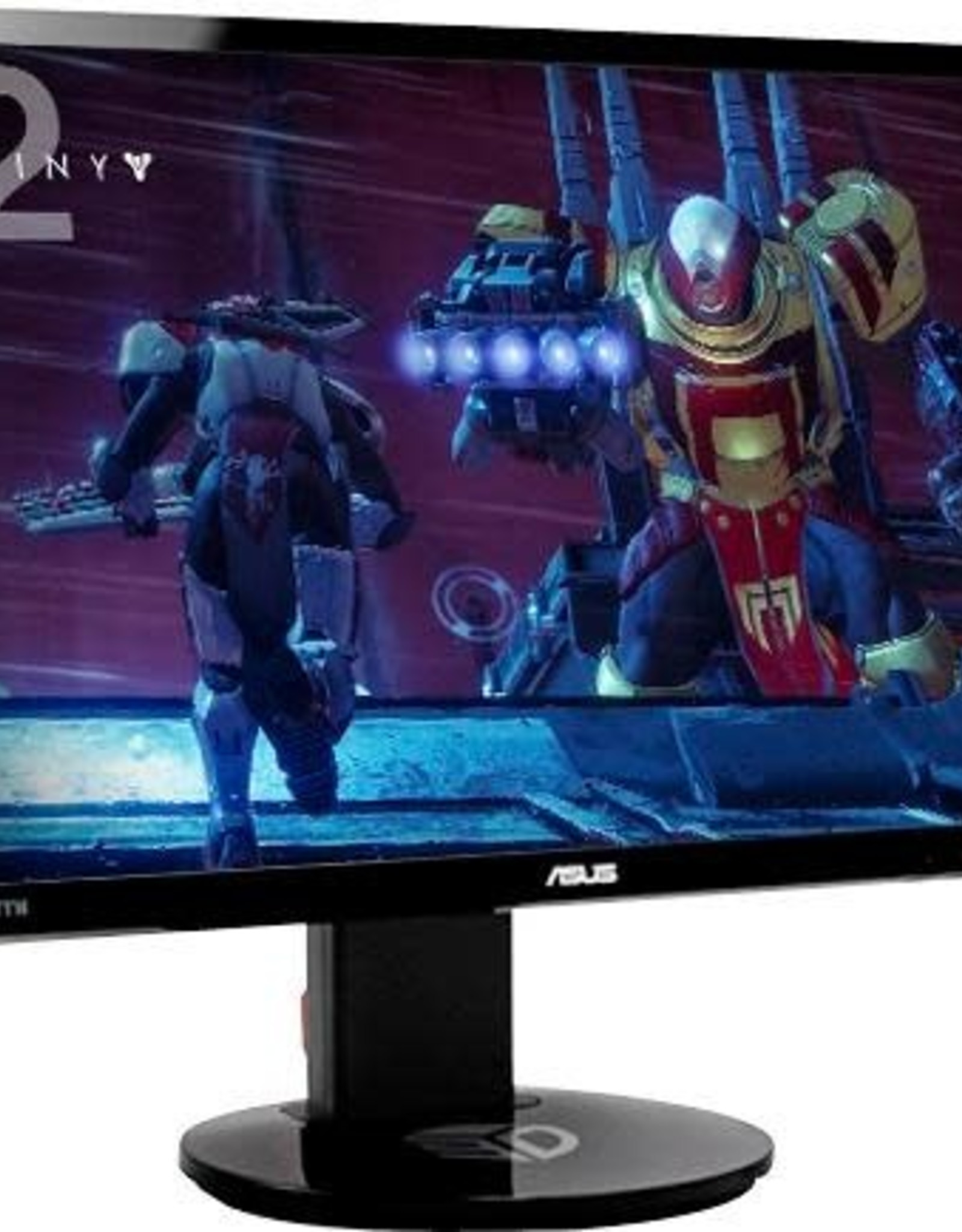 Asus ASUS 24IN WLED 1MS 144HZ REFRESH VG248QE