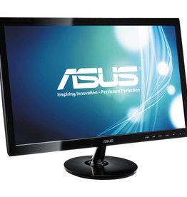 Asus SO Asus 24'' WIDE LED VESA Monitor VS248H-P
