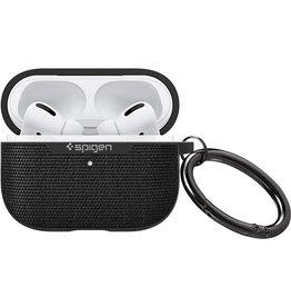 Spigen Spigen Urban Fit for Airpods Pro - Midnight Green SGPASD00825