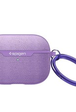 Spigen Spigen | Urban Fit for Airpods Pro - Purple SGPASD00574