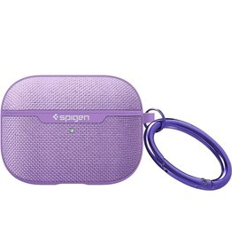 Spigen Spigen Urban Fit for Airpods Pro - Purple SGPASD00574