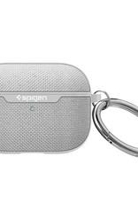 Spigen Spigen | Urban Fit for Airpods Pro - Gray SGPASD00573