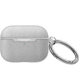 Spigen Spigen Urban Fit for Airpods Pro - Gray SGPASD00573