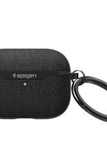 Spigen Spigen   Urban Fit for Airpods Pro - Black SGPASD00572