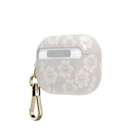 Kate Spade | Flexible Case AirPods Pro Hollyhock Floral 120-2682