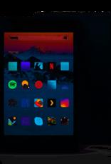 Amazon Amazon 8'' Fire Tablet - 32 GB - Black KDL-B0794PD8NS