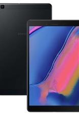 Samsung Samsung Galaxy Tab A 2019 8.0 LTE Tablet SM-T387WZKAXAC