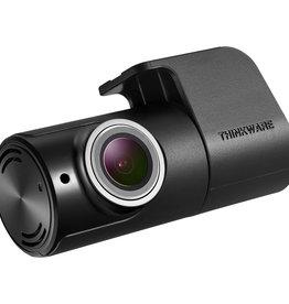 Thinkware | U1000 Rear Camera TWA-U1000R