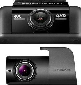 Thinkware | U1000 32GB 2CH Dash Camera TW-U1000D32CHF