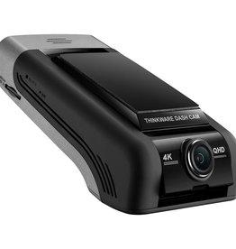 Thinkware | U1000 32GB 1CH Dash Camera TW-U1000MU32C