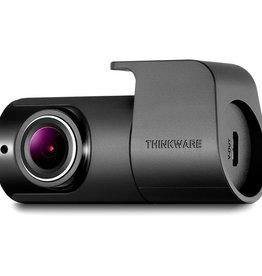 Thinkware | Q800PRO Rear Camera TWA-F800R