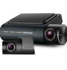 Thinkware | Q800PRO 32GB 2CH Dash Camera TW-Q800PROD32CH