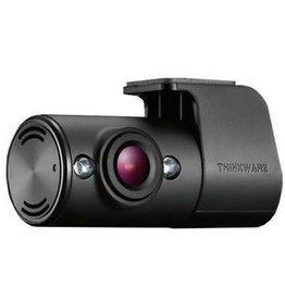 Thinkware | F200 Dash Rear Camera TWA-F100R