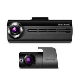 Thinkware | F200 16GB 2CH Dash FHD 30FPS Camera TW-F200D