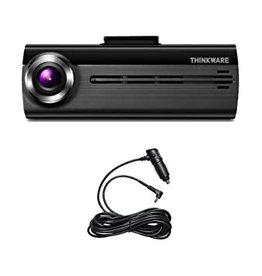 Thinkware | F200 16GB 1CH Dash Camera TW-F200