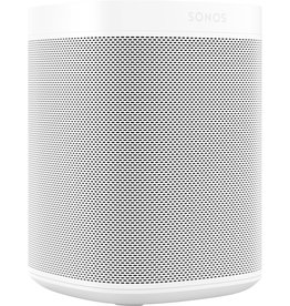 Sonos SONOS | One SL Speaker White ONESLUS1