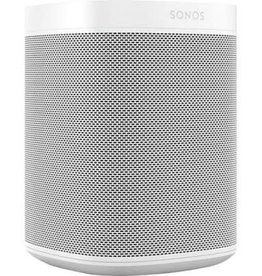 Sonos SONOS | ONE (GEN 2) WITH AMAZON ALEXA (WHITE) ONEG2US1