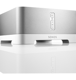 Sonos SONOS | Connect Amplifier