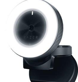 Razer Razer | Kiyo Desktop Camera Ring Backlit RZ19-02320100-R3U1