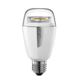 Sengled Element Plus A19 Bulb (1 Bulb) Z01A19NAE26W