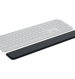Logitech SO Logitech | MX Palm Rest 956-000001