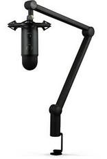 Yeticaster Microphone Bundle with Yetiradius III & Compass  274