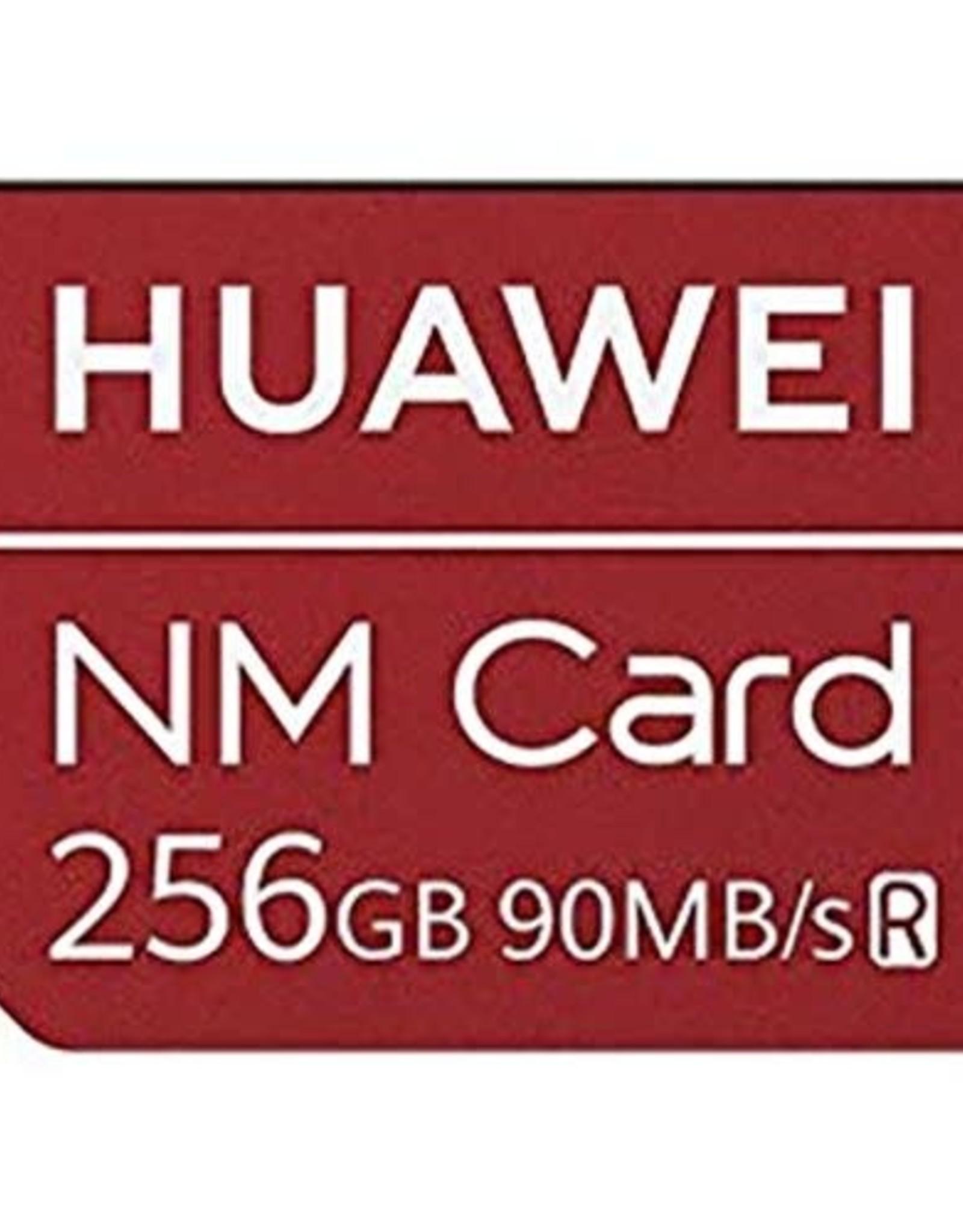 Huawei Huawei | 256GB Nano Memory Card 6010390