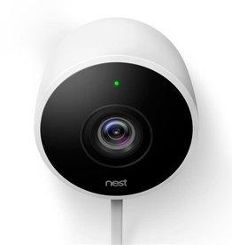 Nest Cam Outdoor (Retail) NC2100EF