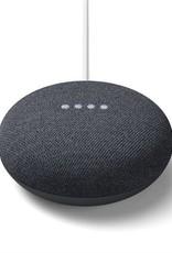 Google Google | Nest Mini V2 Antracite (Black) 115-1979