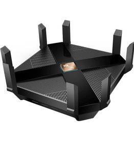 TP-Link TP-Link | AX6000 Next-Gen Wi-Fi Router Archer AX6000