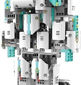 UBtech Jimu Robot Inventor Kit 4HAWJR1602