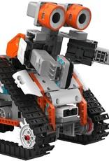UBtech Jimu Robot AstroBot Kit 4HAWJR0501