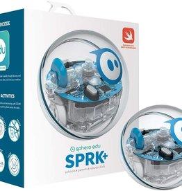 Sphero SPRK+ Robotic Ball K001ROW