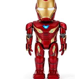 UBtech IronMan Robot IM050CA