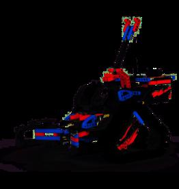 UBtech Jimu Champbot JRA0504
