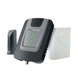 WeBoost WeBoost | Home Room In-Building Signal Booster Kit 1500 Sq. Ft 15-06781