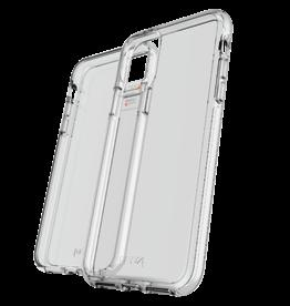 GEAR4 GEAR4 | Samsung Galaxy A10e D3O Crystal Palace Case 15-04790