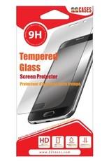 22 cases |Glass Screen Protector for Samsung Galaxy A10e 118-2205