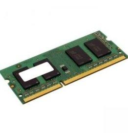 Kingston Kingston KVR13LSE9/8 8GB 1X8GB